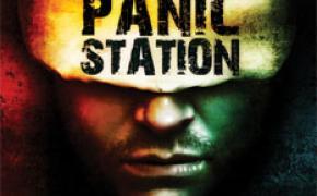 Panic Station: la cosa è tra noi