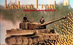 Panzer Grenadier: Eastern Front