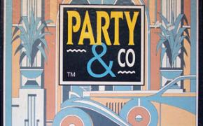 Party & Co