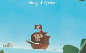 Pirati: diario di un eroe libro 1