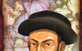 Pizarro & Co.
