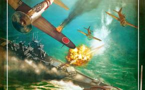 Quartermaster General: Air Marshal. L'evoluzione