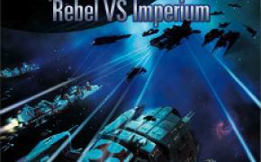 Race for the Galaxy: I ribelli contro l'impero
