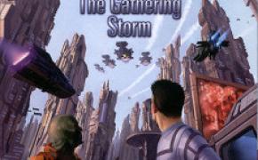 Race for the Galaxy: La tempesta si avvicina