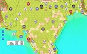 Railroad Tycoon India