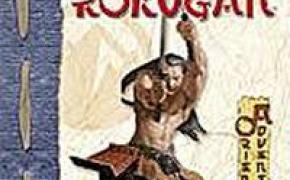 Rokugan: The Legend Of The Five Rings RPG d20 System Companion