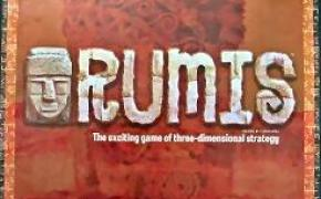 Rumis