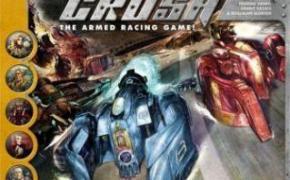 Rush'n'Crush