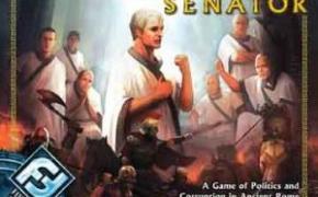Senator