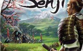 Senji: la recensione