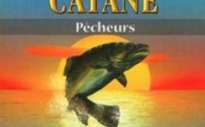 Settlers of Catan: The Fishermen of Catan