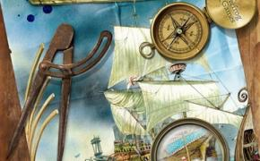 Ships: recensione