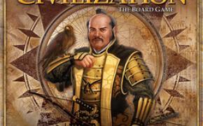 Sid Meier's Civilization: The Board Game - Wisdom and Warfare