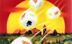 Siedler von Catan, Die: Das Würfelspiel