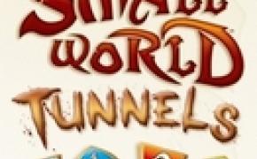 Small World Tunnels