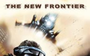 Space Alert: The New Frontier