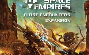 Space Empires 4X + espansione