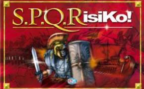S.P.Q.RisiKo!