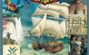 Struggle of Empires - Recensione