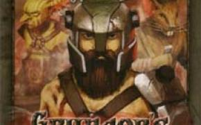Summoner Wars: Grungor's Charge Reinfocement Pack