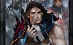Summoner Wars: Mercenaries Faction Deck