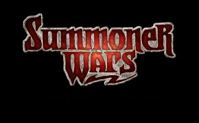 Summoner Wars: Mountain Vargath - secondo evocatore