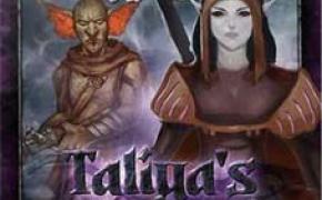 Summoner Wars: Taliya's Spirit Reinforcement Pack