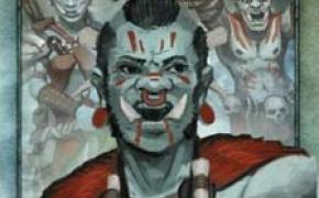 Summoner Wars: Tundra Orcs - Second Summoner