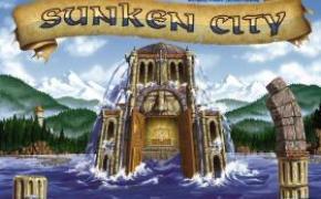 Sunken City