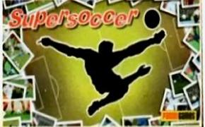 Supersoccer