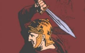Sword of Rome, The: Conquest of Italy, 362-272 BC