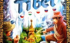 Tal der Abenteuer: Die Schatzsuche im Himalaja