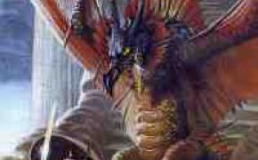 Talisman (2nd ed.): Talisman Expansion Set