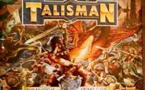 Talisman (3rd ed.)