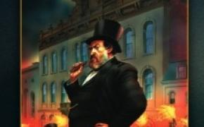 Recensione del gioco Tammany Hall