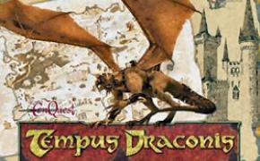 Tempus Draconis