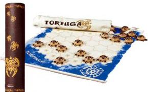 Tortuga Classic