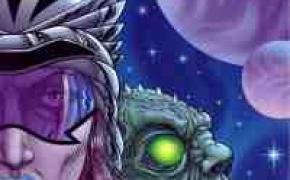 Twilight Imperium: Borderlands