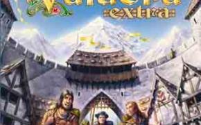 Valdora Extra