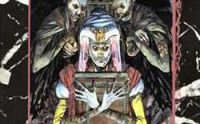 Vampire The Dark Ages: Book of Storyteller Secrets
