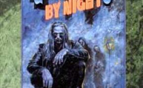 Vampire The Masquerade: Chicago by Night