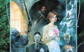 Vampire The Masquerade: Guida alla Camarilla