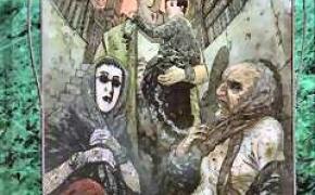 Vampire The Masquerade: Le Ultime Notti