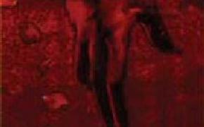 Vampire: The Requiem