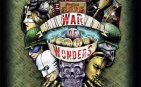 War of Wonders