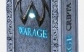 Warage: Espansione Cripta