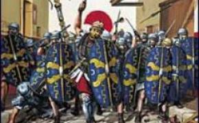 Warhammer Ancient Battles: Armies of Antiquity