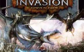 Warhammer: Invasion - Assalto a Ulthuan