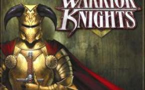 Warrior Knights (ed. Fantasy Flight)
