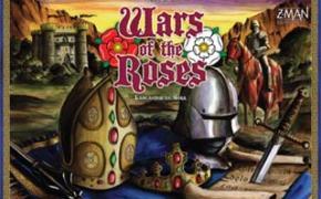 Wars of the Roses: Lancaster vs. York